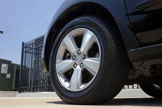 2010 Acura MDX Technology Pkg * DVD * Roof * NAVI * BU Camera * Plano, Texas 38
