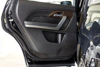 2010 Acura MDX Technology Pkg * DVD * Roof * NAVI * BU Camera * Plano, Texas 44