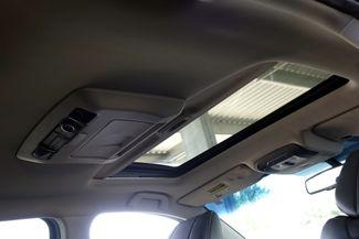2010 Acura MDX Technology Pkg * DVD * Roof * NAVI * BU Camera * Plano, Texas 9