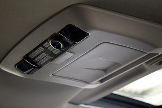 2010 Acura MDX Technology Pkg * DVD * Roof * NAVI * BU Camera * Plano, Texas 21