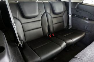 2010 Acura MDX Technology Pkg * DVD * Roof * NAVI * BU Camera * Plano, Texas 18
