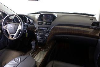 2010 Acura MDX Technology Pkg * DVD * Roof * NAVI * BU Camera * Plano, Texas 11