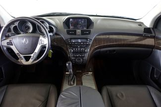 2010 Acura MDX Technology Pkg * DVD * Roof * NAVI * BU Camera * Plano, Texas 8