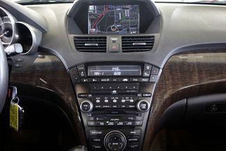 2010 Acura MDX Technology Pkg * DVD * Roof * NAVI * BU Camera * Plano, Texas 12
