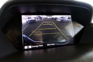 2010 Acura MDX Technology Pkg * DVD * Roof * NAVI * BU Camera * Plano, Texas 20