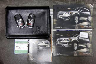 2010 Acura MDX Technology Pkg * DVD * Roof * NAVI * BU Camera * Plano, Texas 48