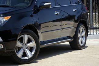 2010 Acura MDX Technology Pkg * DVD * Roof * NAVI * BU Camera * Plano, Texas 27