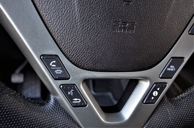 2010 Acura MDX Advance Pkg in Reseda, CA, CA 91335