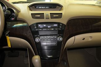 2010 Acura Mdx Awd. 3rd Row SEATING, BEAUTIFUL, SERVICED, AND READY Saint Louis Park, MN 15