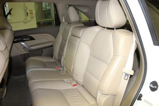 2010 Acura Mdx Awd. 3rd Row SEATING, BEAUTIFUL, SERVICED, AND READY Saint Louis Park, MN 19