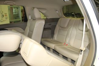 2010 Acura Mdx Awd. 3rd Row SEATING, BEAUTIFUL, SERVICED, AND READY Saint Louis Park, MN 21