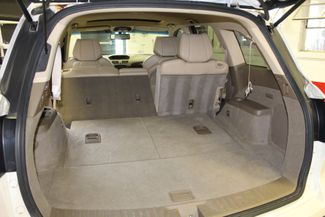 2010 Acura Mdx Awd. 3rd Row SEATING, BEAUTIFUL, SERVICED, AND READY Saint Louis Park, MN 7