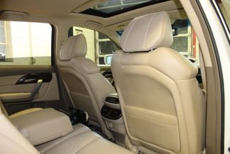2010 Acura Mdx Awd. 3rd Row SEATING, BEAUTIFUL, SERVICED, AND READY Saint Louis Park, MN 24