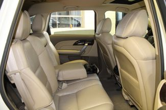 2010 Acura Mdx Awd. 3rd Row SEATING, BEAUTIFUL, SERVICED, AND READY Saint Louis Park, MN 25