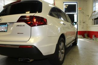 2010 Acura Mdx Awd. 3rd Row SEATING, BEAUTIFUL, SERVICED, AND READY Saint Louis Park, MN 34