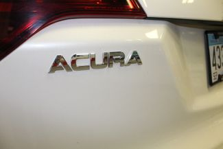 2010 Acura Mdx Awd. 3rd Row SEATING, BEAUTIFUL, SERVICED, AND READY Saint Louis Park, MN 35