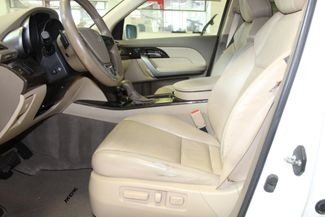 2010 Acura Mdx Awd. 3rd Row SEATING, BEAUTIFUL, SERVICED, AND READY Saint Louis Park, MN 3