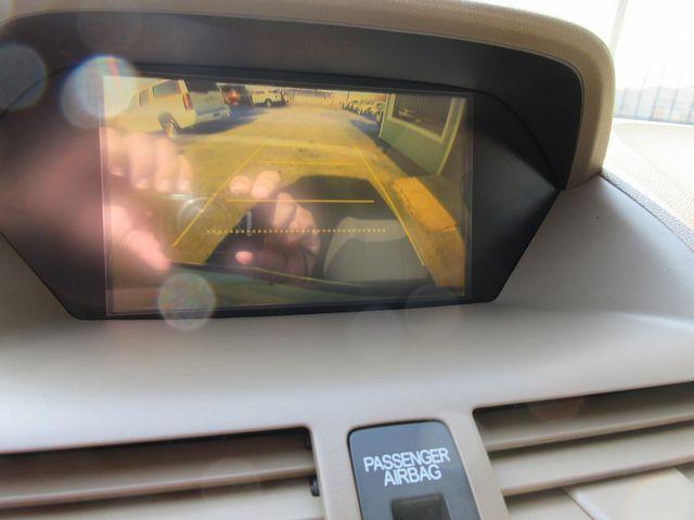 2010 Acura MDX Technology/Entertainment Pkg south houston, TX 10