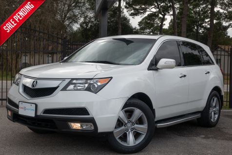 2010 Acura MDX  in , Texas