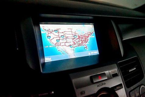 2010 Acura RDX Tech Pkg in Dallas, TX
