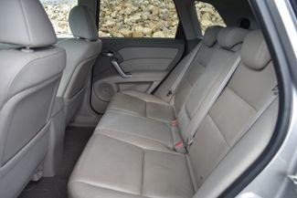 2010 Acura RDX Tech Pkg Naugatuck, Connecticut 15