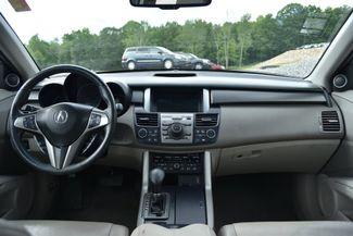 2010 Acura RDX Tech Pkg Naugatuck, Connecticut 17