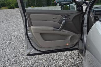2010 Acura RDX Tech Pkg Naugatuck, Connecticut 20