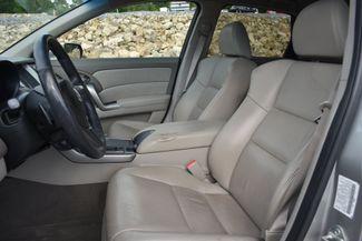 2010 Acura RDX Tech Pkg Naugatuck, Connecticut 21