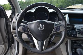 2010 Acura RDX Tech Pkg Naugatuck, Connecticut 22