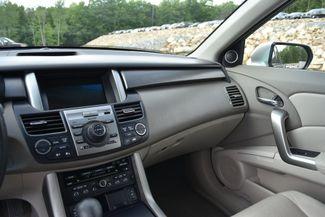 2010 Acura RDX Tech Pkg Naugatuck, Connecticut 23