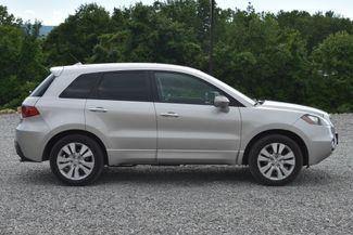 2010 Acura RDX Tech Pkg Naugatuck, Connecticut 5