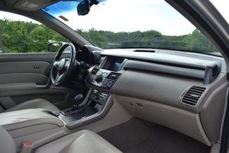 2010 Acura RDX Tech Pkg Naugatuck, Connecticut 9