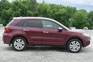 2010 Acura RDX Naugatuck, Connecticut 5
