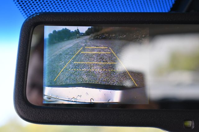 2010 Acura RDX Naugatuck, Connecticut 21