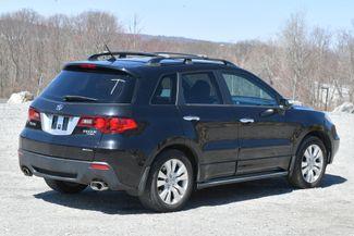 2010 Acura RDX Naugatuck, Connecticut 6