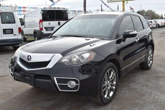 2010 Acura RDX 5-Spd AT in Shreveport, LA 71118