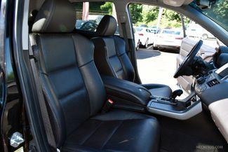 2010 Acura RDX Tech Pkg Waterbury, Connecticut 17