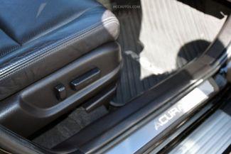 2010 Acura RDX Tech Pkg Waterbury, Connecticut 19