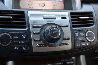 2010 Acura RDX Tech Pkg Waterbury, Connecticut 30
