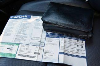 2010 Acura RDX Tech Pkg Waterbury, Connecticut 34