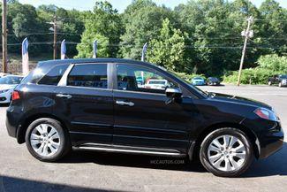 2010 Acura RDX Tech Pkg Waterbury, Connecticut 6