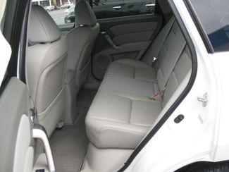 2010 Acura RDX   city CT  York Auto Sales  in , CT