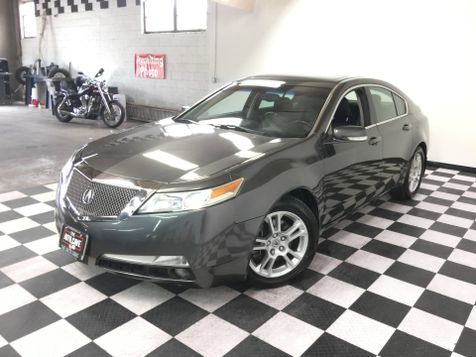 2010 Acura TL *Get APPROVED In Minutes!* | The Auto Cave in Addison, TX