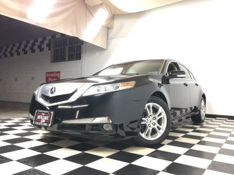 2010 Acura TL *Easy Payment Options* | The Auto Cave in Addison, TX