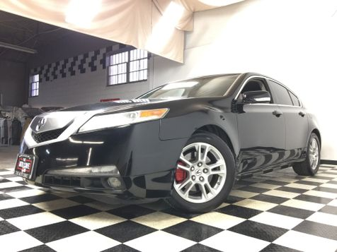 2010 Acura TL *Get Approved NOW* | The Auto Cave in Addison, TX