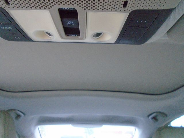 2010 Acura TL Tech in Alpharetta, GA 30004