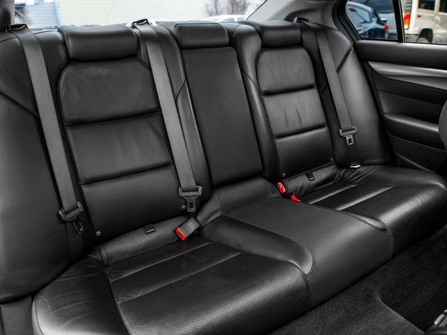 2010 Acura TL Tech Burbank, CA 13