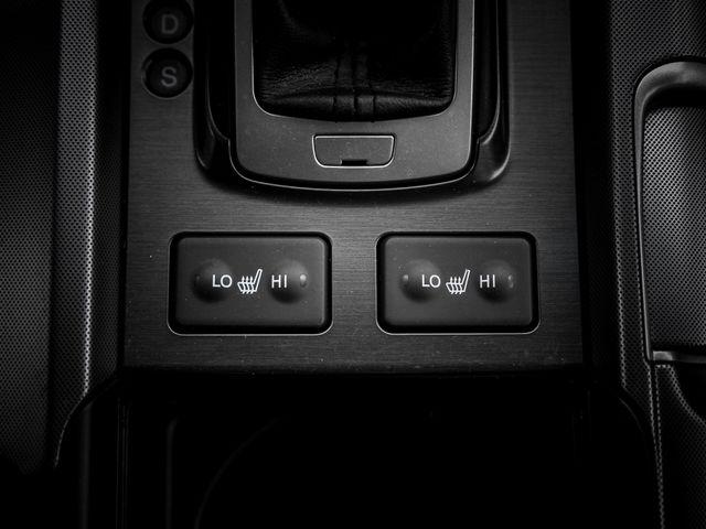 2010 Acura TL Tech Burbank, CA 20