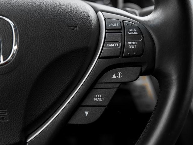 2010 Acura TL Tech Burbank, CA 21
