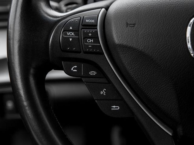 2010 Acura TL Tech Burbank, CA 22